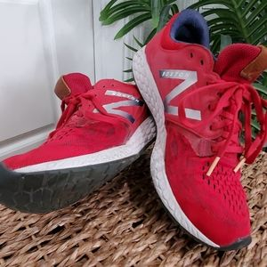 New Balance Fresh Foam Zante V3 BOSTON edition